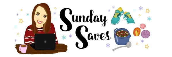 sunday-saves