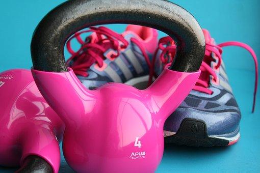 fitness-1677212__340